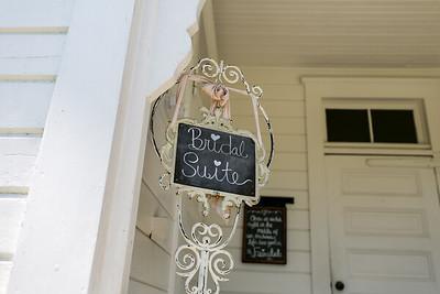 0063-150822-whitney-brad-wedding-8twenty8-studios
