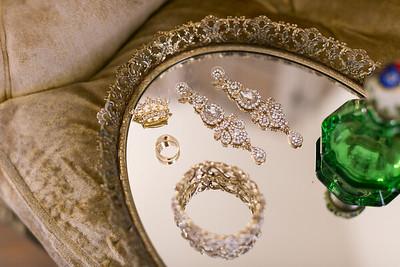0076-150822-whitney-brad-wedding-8twenty8-studios