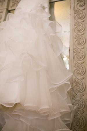 0075-150822-whitney-brad-wedding-8twenty8-studios