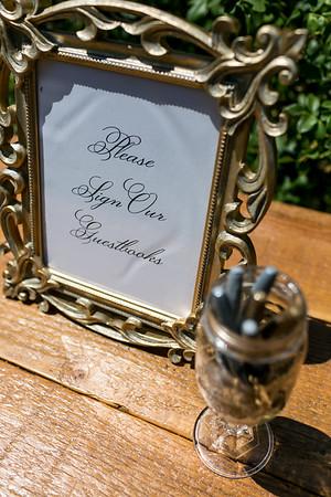 0057-150822-whitney-brad-wedding-8twenty8-studios