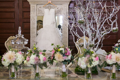 0071-150822-whitney-brad-wedding-8twenty8-studios