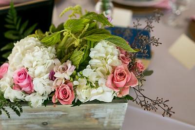 0054-150822-whitney-brad-wedding-8twenty8-studios