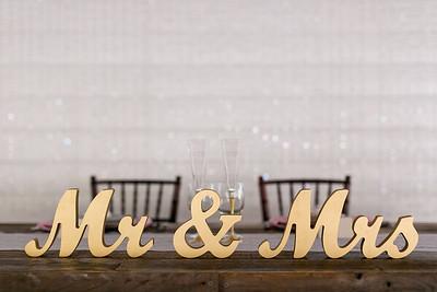 0044-150822-whitney-brad-wedding-8twenty8-studios