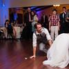 0825-161022-amanda-michael-wedding-8twenty8-studios