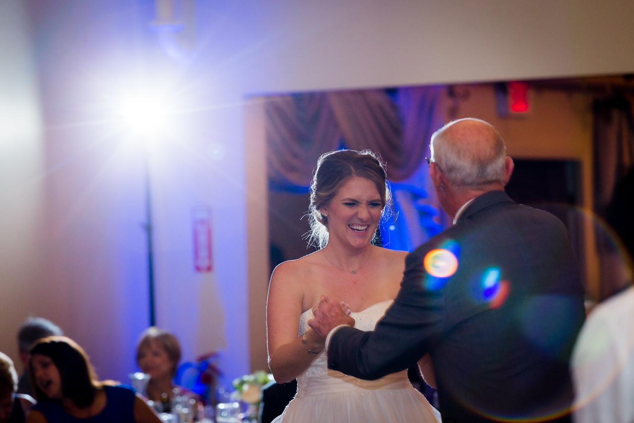 0729-161022-amanda-michael-wedding-8twenty8-studios