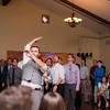 0830-161022-amanda-michael-wedding-8twenty8-studios