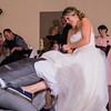 0824-161022-amanda-michael-wedding-8twenty8-studios