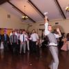 0829-161022-amanda-michael-wedding-8twenty8-studios