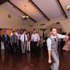 0828-161022-amanda-michael-wedding-8twenty8-studios