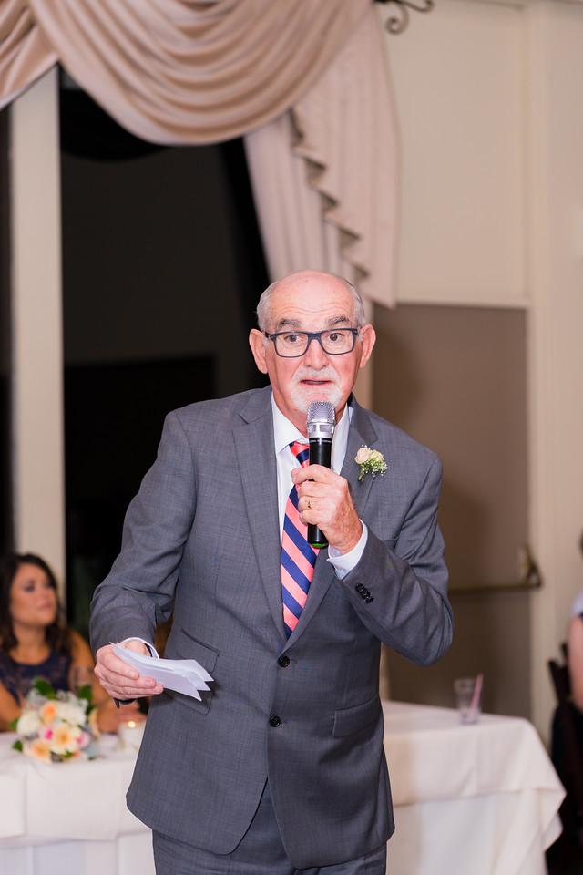 0716-161022-amanda-michael-wedding-8twenty8-studios