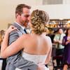 0680-161022-amanda-michael-wedding-8twenty8-studios
