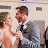 0681-161022-amanda-michael-wedding-8twenty8-studios