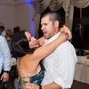 0835-161022-amanda-michael-wedding-8twenty8-studios