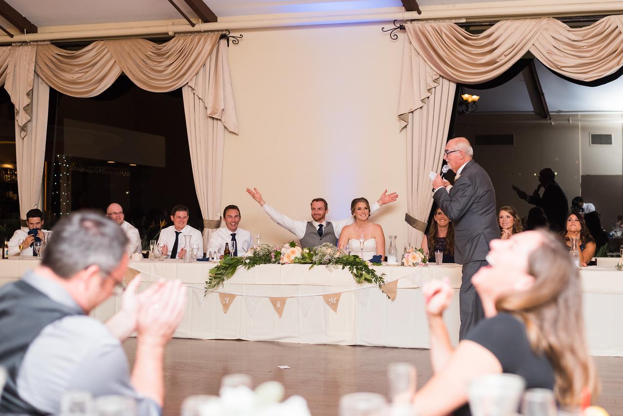 0719-161022-amanda-michael-wedding-8twenty8-studios
