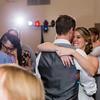 0837-161022-amanda-michael-wedding-8twenty8-studios