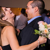 0836-161022-amanda-michael-wedding-8twenty8-studios