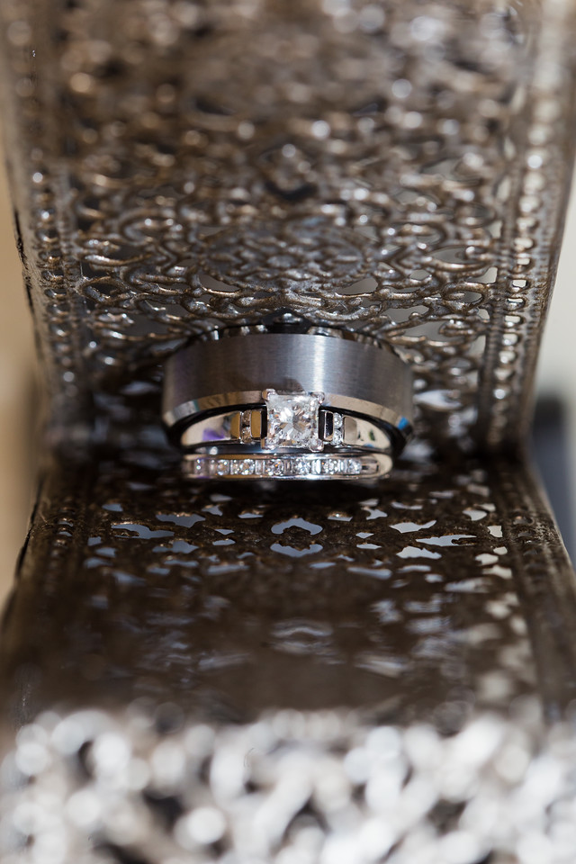 0744-161022-amanda-michael-wedding-8twenty8-studios
