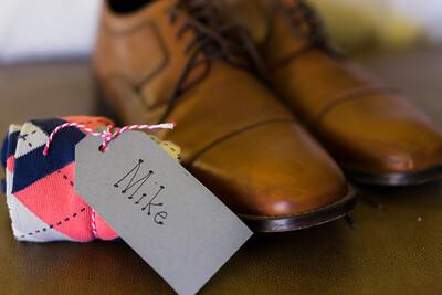 0003-161022-amanda-michael-wedding-8twenty8-studios