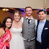 0840-161022-amanda-michael-wedding-8twenty8-studios