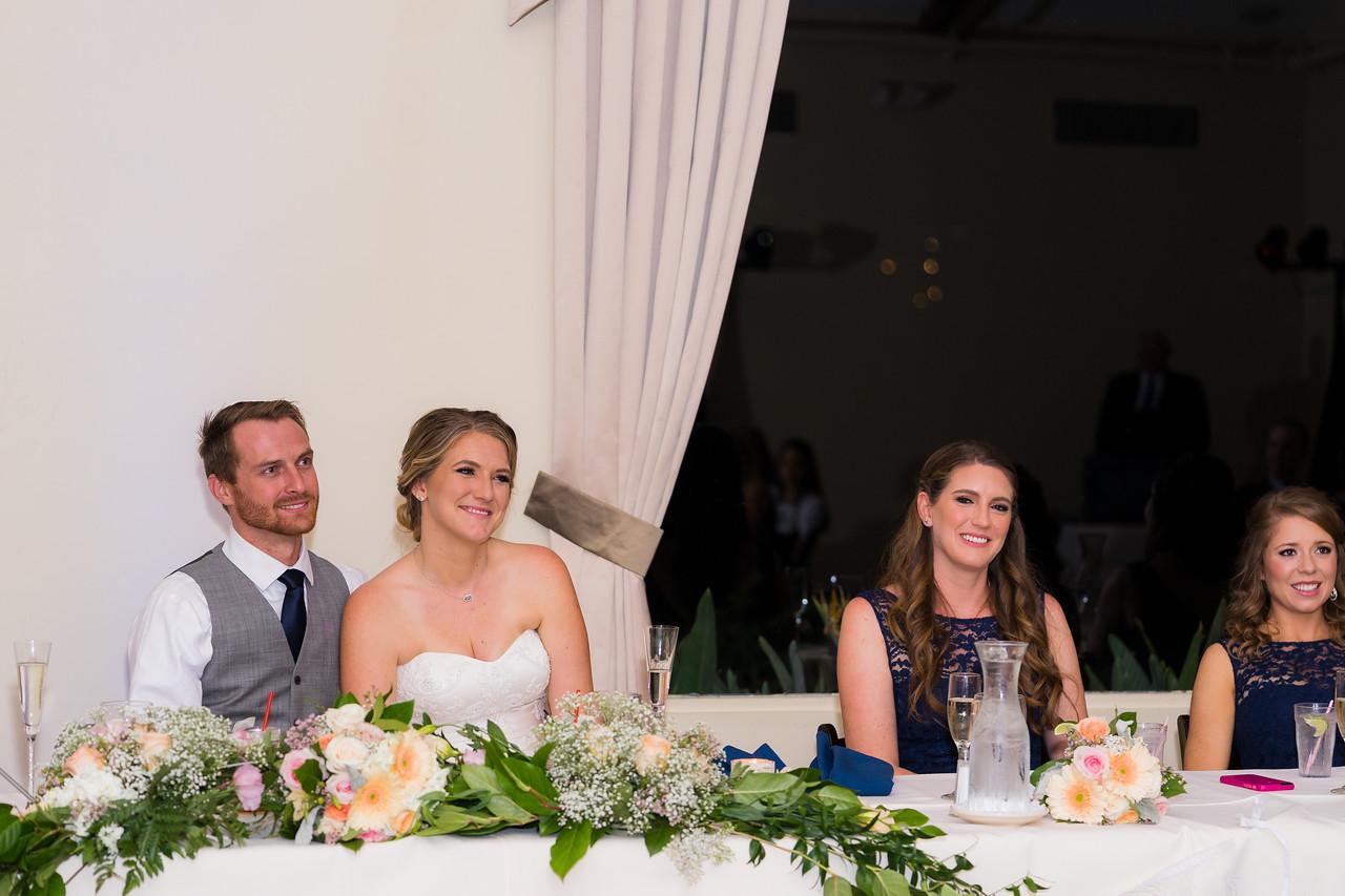 0717-161022-amanda-michael-wedding-8twenty8-studios