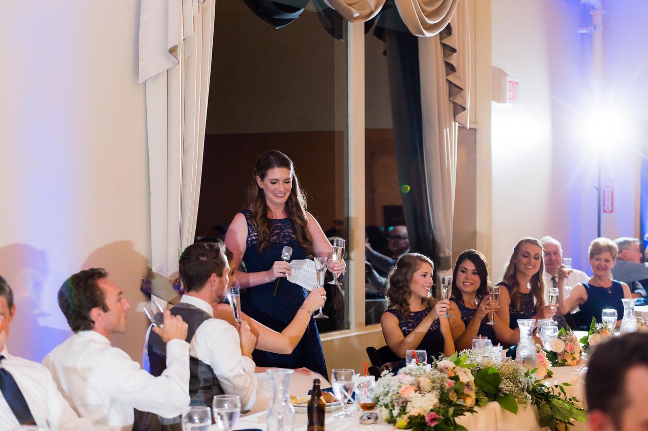 0711-161022-amanda-michael-wedding-8twenty8-studios
