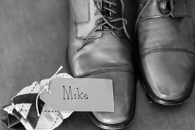 0002-161022-amanda-michael-wedding-8twenty8-studios