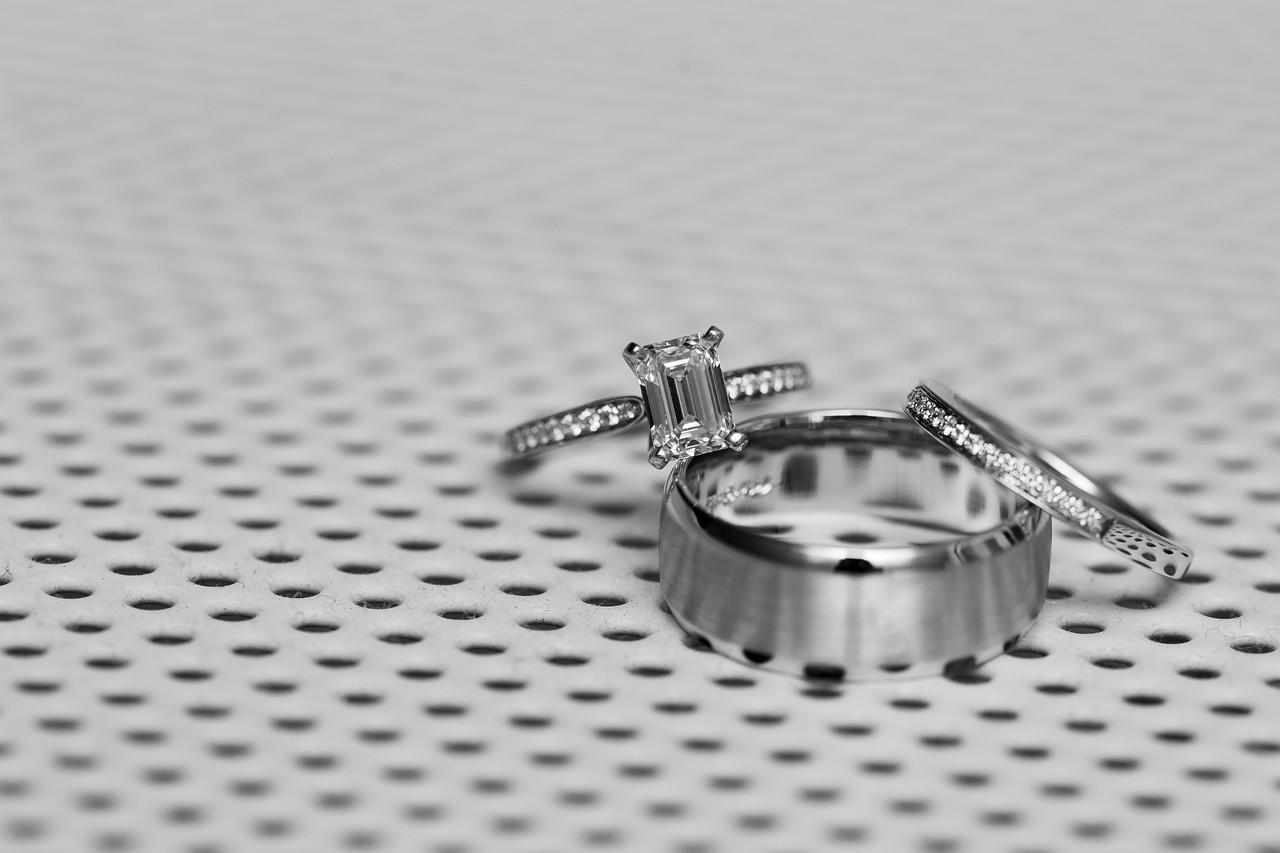 0039-161001-hong-adam-wedding-8twenty8-Studios