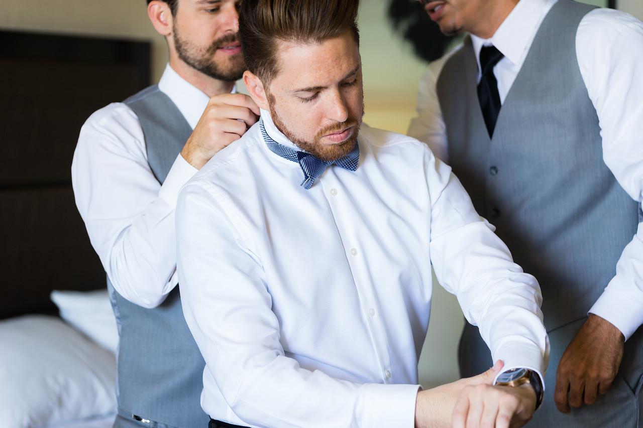 0027-161001-hong-adam-wedding-8twenty8-Studios