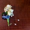 0005-160116-katherine-matthew-wedding-8twenty8-Studios