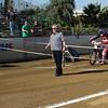 Team_Race_2012_12_08_06