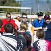 Team_Race_2012_12_08_02