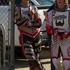 Team_Race_2012_12_08_10