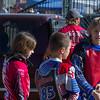 Team_Race_2012_12_08_14