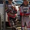 Team_Race_2012_12_08_09
