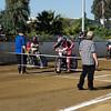 Team_Race_2012_12_08_08