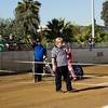 Team_Race_2012_12_08_07