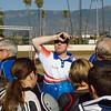 Team_Race_2012_12_08_03