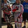 Team_Race_2012_12_08_12