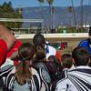 Team_Race_2012_12_08_04