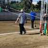 Team_Race_2012_12_08_05