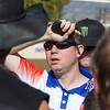 Team_Race_2012_12_08_13