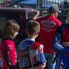 Team_Race_2012_12_08_15
