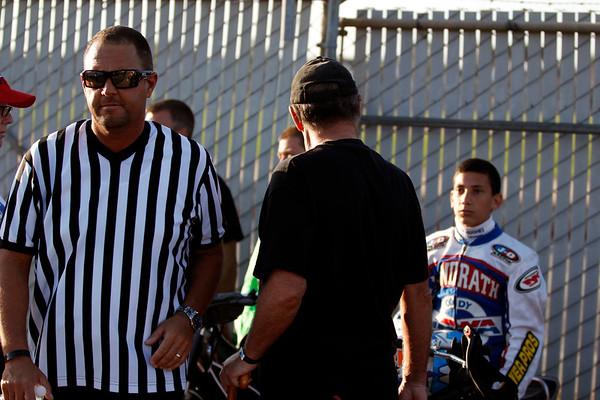 Costa Mesa Speedway_8/25/2012