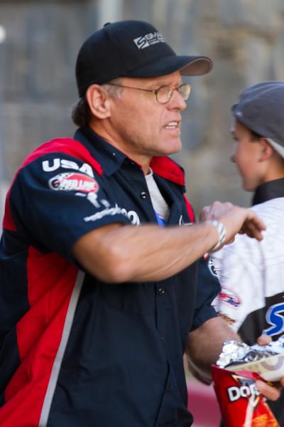 Industry Racing 06/05/2013