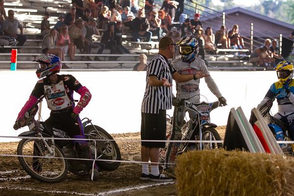 Industry Racing 6/19/2013