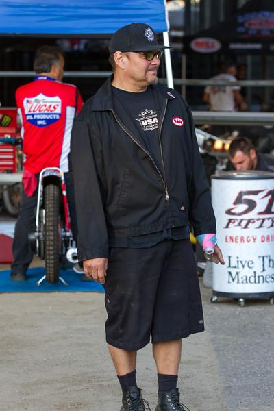 Industry Racing 6/12/2013