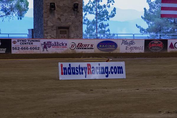 Industry Racing 7/10/2013