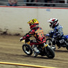 IND_2012_08_15_PW50 (7)