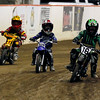 IND_2012_08_15_PW50 (3)