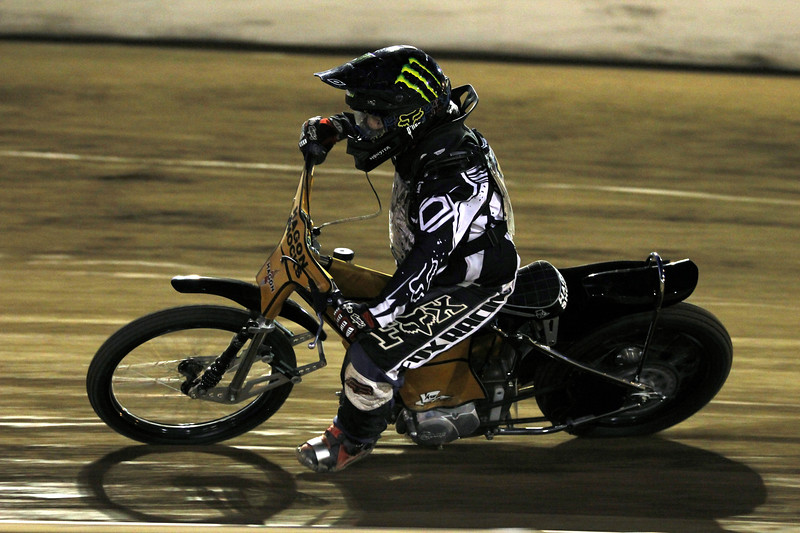 IMS_2012_06_29_Y200_Dylan_Smith (4)